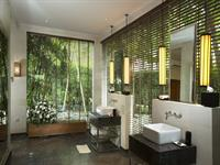 Seven Bedrooms