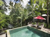 Eight Bedrooms