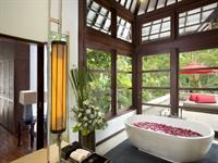 Nine Bedrooms