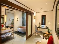 Ten Bedrooms