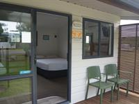 Standard Cabins (ST/C)