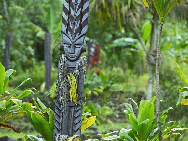 Land Le Tahiti by Pearl Resorts