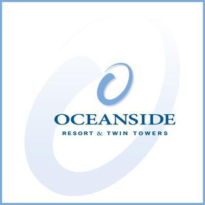 Oceanside Twin Towers