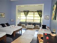 Family Room with Ensuite