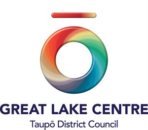Great Lake Centre