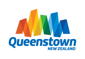 Queenstown Convention Bureau