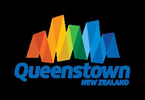 Queenstown Convention Bureau