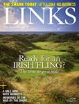 Top 10 Golf Courses New Zealand, Links Magazine (USA) October 2016