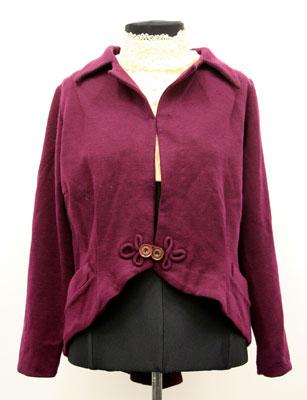 Woman's Jacket HC173