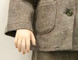 Boy's Suit HC174