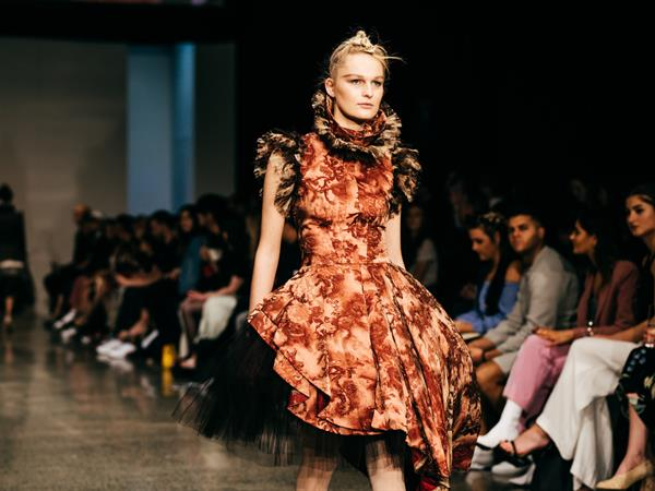 Fashion Design Courses New Zealand School Style