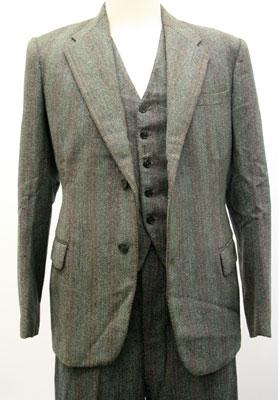 Men's Suit HC179
