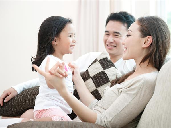 Family Weekend Getaway - 45% OFF!