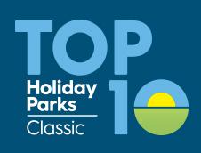 Paihia Top 10