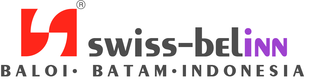 Swiss-Inn Batam - Book Direct & Save