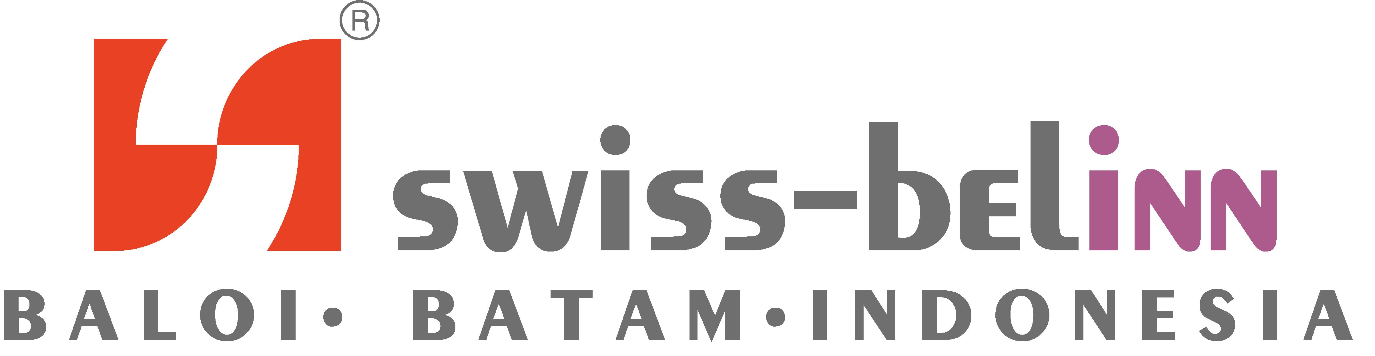 Swiss-Belinn Baloi Batam