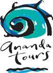 Ananda Tours Ltd