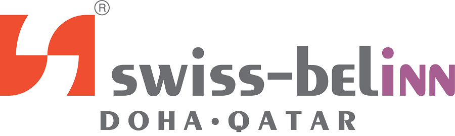 Swiss-Belinn Doha