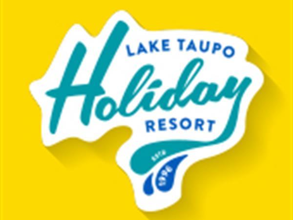 Celebrating 21 years! Lake Taupo Holiday Resort