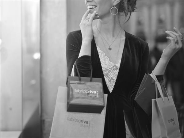 Mall Panakkukang Swiss-Belinn Panakkukang Makassar