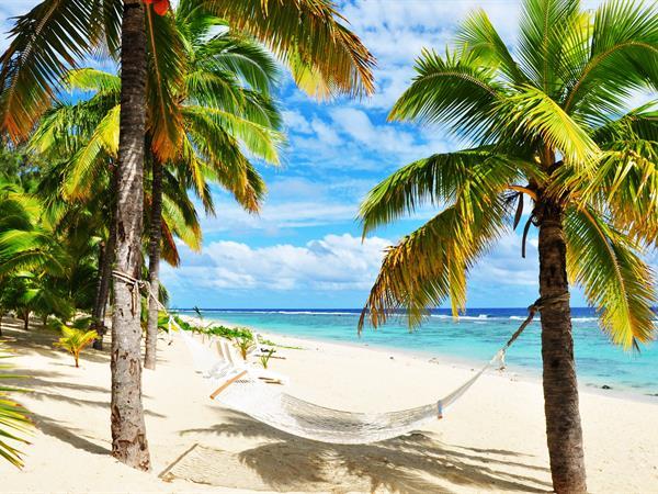 Sunset Resort Rarotonga Rarotonga Standard Resort Hotels