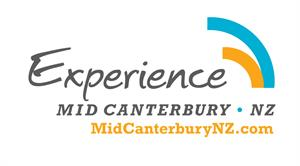 Experience Mid Canterbury Tourism