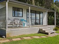 Ensuite Unit 11