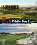 The Kinloch Club, Private Clubs Magazine June 2017, USA