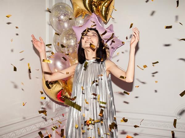 Birthday Package - IDR 120,000,-nett/ Pax Swiss-Belhotel Pangkalpinang