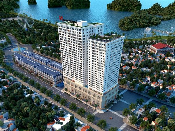 Swiss-Belhotel International Unveils Ambitious Expansion Plans In Vibrant Vietnam
