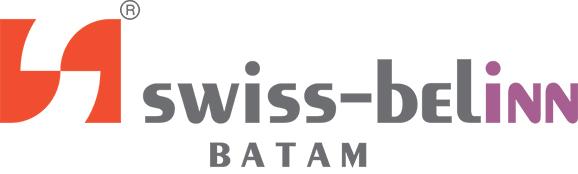 Swiss-Belinn Hotel & Apartment Nagoya Batam
