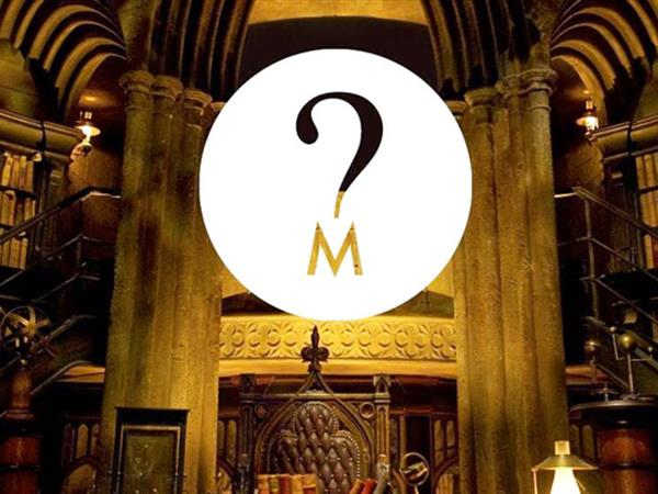 Mystery Manila Valero Grand Suites by Swiss-Belhotel Makati