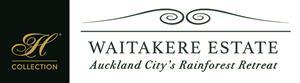 Heritage Collection Waitakere Estate
