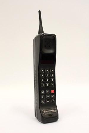 Mobile Phones HC185/1-2