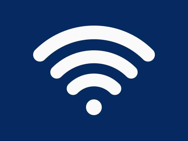 Free Wifi (for direct bookings)