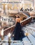 Retreat to Refinement, Signature Luxury - Travel & Style January 2018, Australia The lodge at Kinloch