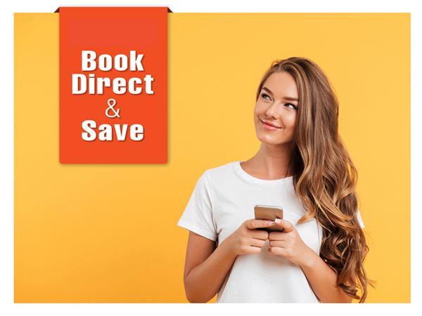 Book Direct Swiss-Belinn Karawang