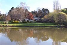 Clachanburn Gardens & Cottages, Patearoa