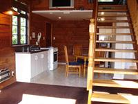 The Smithy Alpine Holiday Apartments & Campground