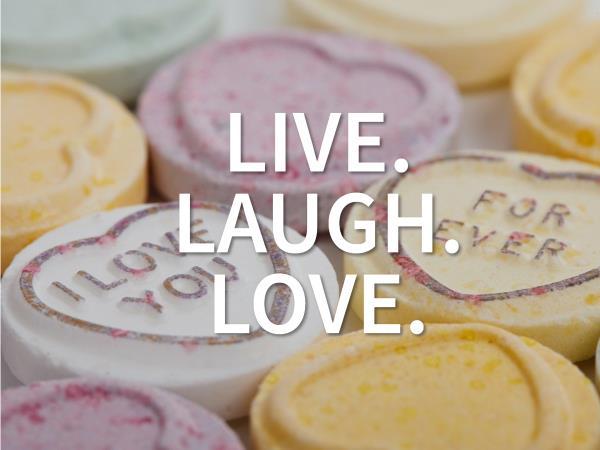 Fun Ideas to Celebrate Valentine's Day in Schools Keswick Christian Camp