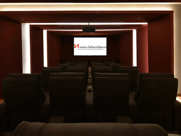 Hala Theater
