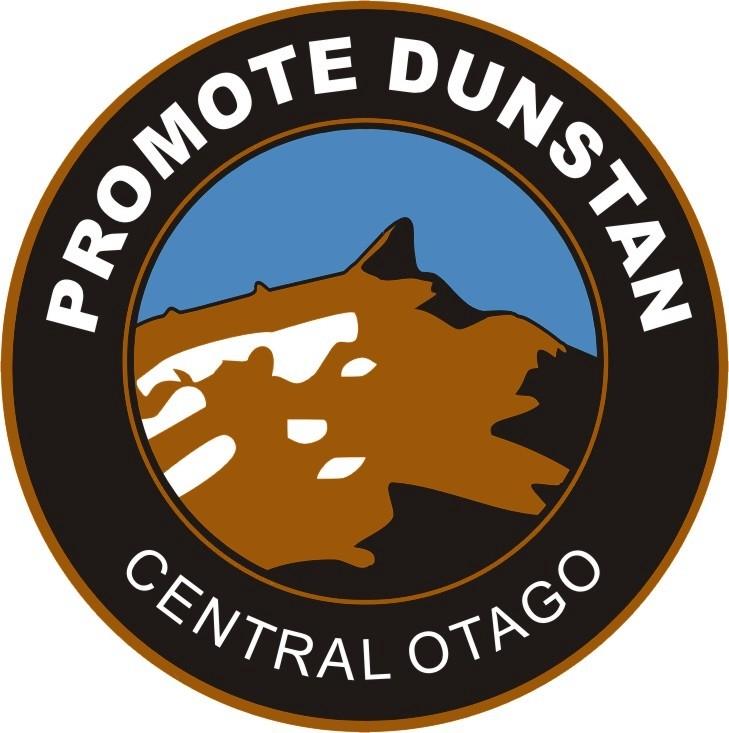 Promote Dunstan
