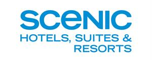 Scenic Hotel Dunedin City