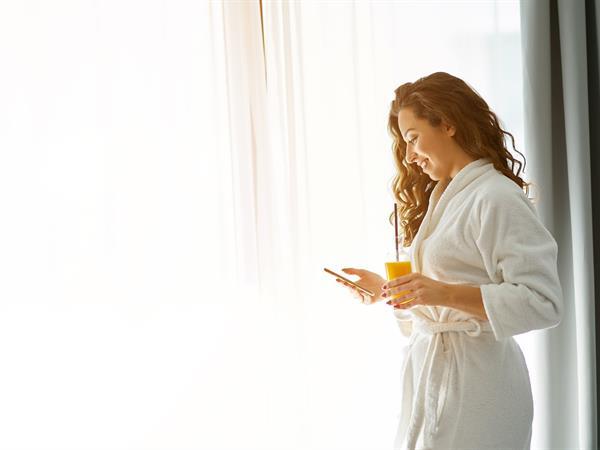 Book Direct Swiss-Belhotel Ambon