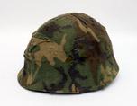 Army Helmets HC188