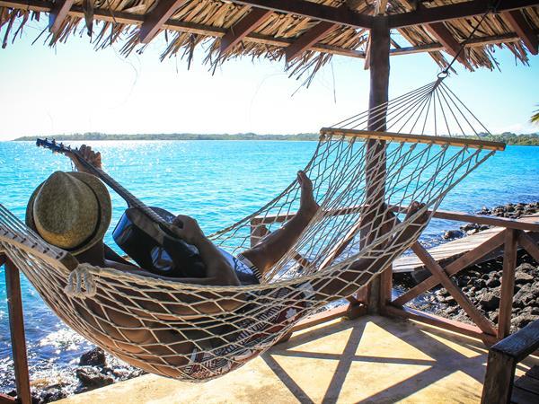 Va I Moana Seaside Lodge