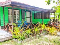 Tuimoana Suite Va I Moana Seaside Lodge