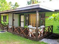Tuimoana Family Suite Va I Moana Seaside Lodge