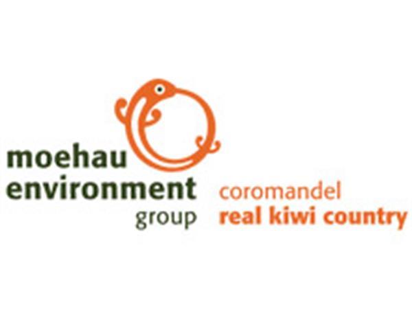 Moehau Environment Group Coromandel Adventures