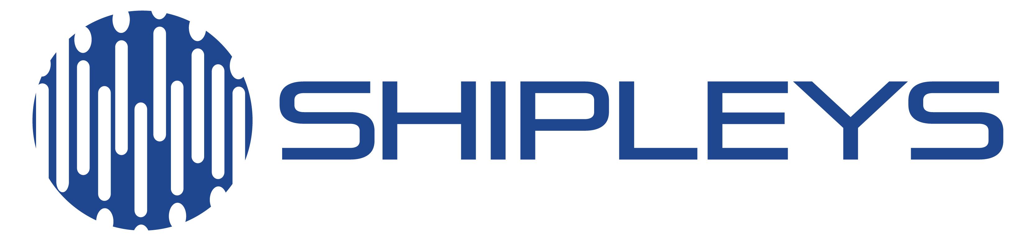 Shipleys Audiovisual Ltd